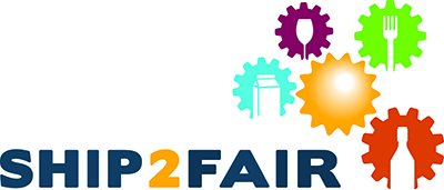 ship2fair logo