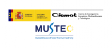 "MUSTEC WORKSHOP ON ""HOW TO FACILITATE THE ACCEPTANCE OF CSP COOPERATION PROJECTS BETWEEN NORTHERN AND SOUTHERN EUROPE"""
